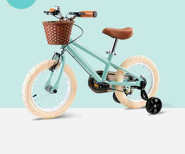 New Kids Bike, Baby Balance Bike
