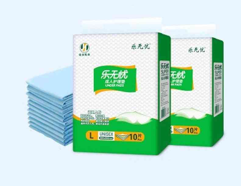 Adult Comfortable Diapers Pad