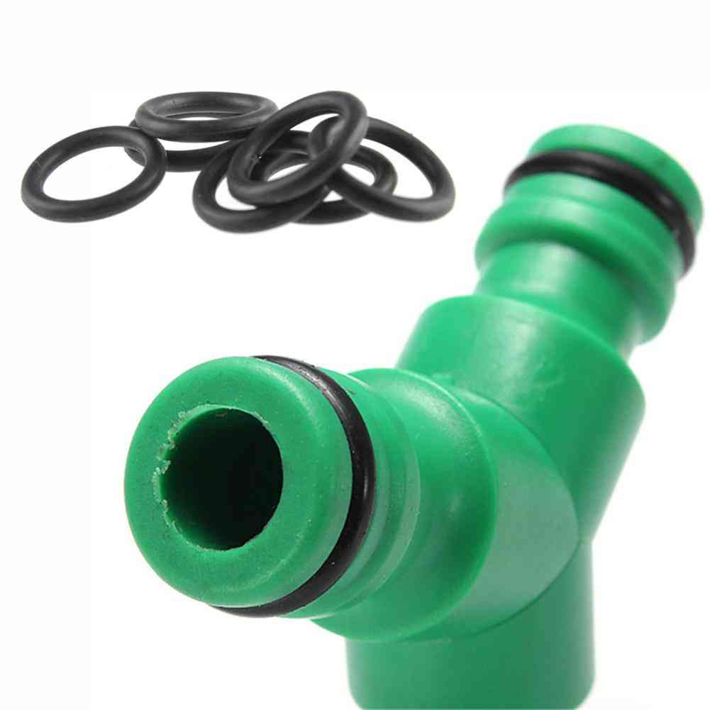 Waterproof Nipple Joint Sealing Rubber Ring