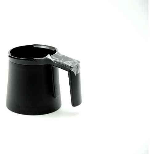 Coffee Machine, Coffee Pot