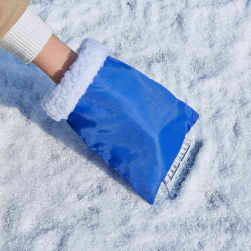 Car Cleaning Snow Shovel