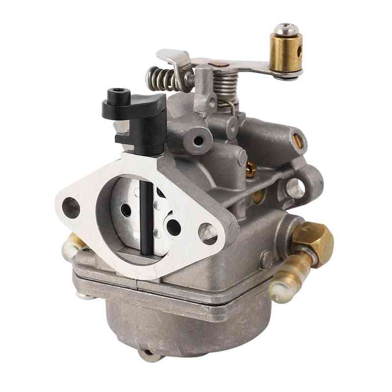 Stainless Steel Carburetor Assembly For Yamaha