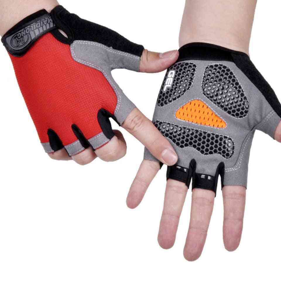 Sports Gym Gloves For Men