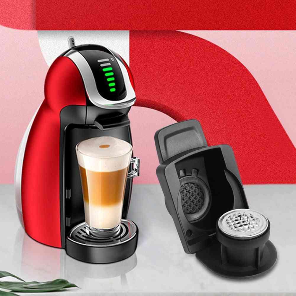 Nespresso Original Capsules Adapter
