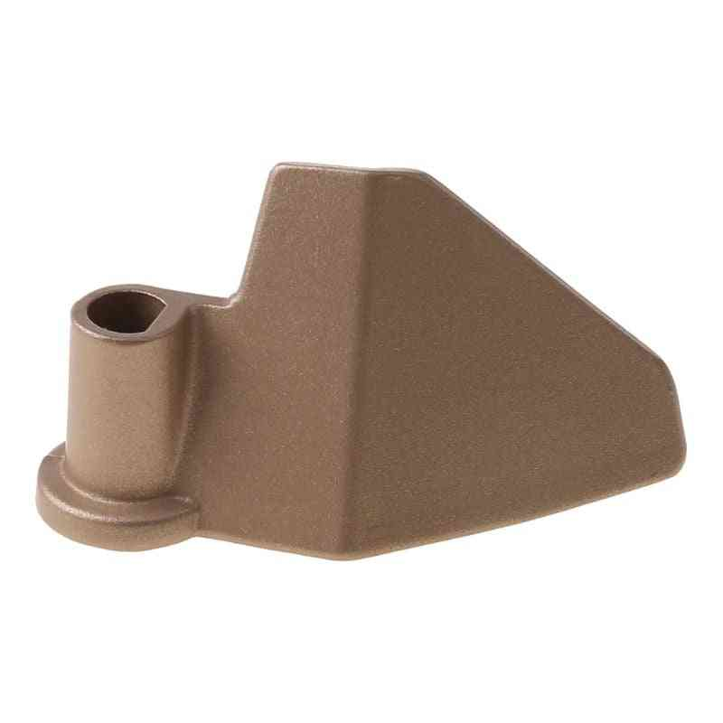 Breadmaker Paddle Mixing Kneading Blade Bar Replacement