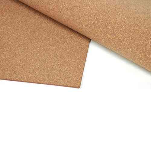 Cork Sheet Normal For Office Accessories