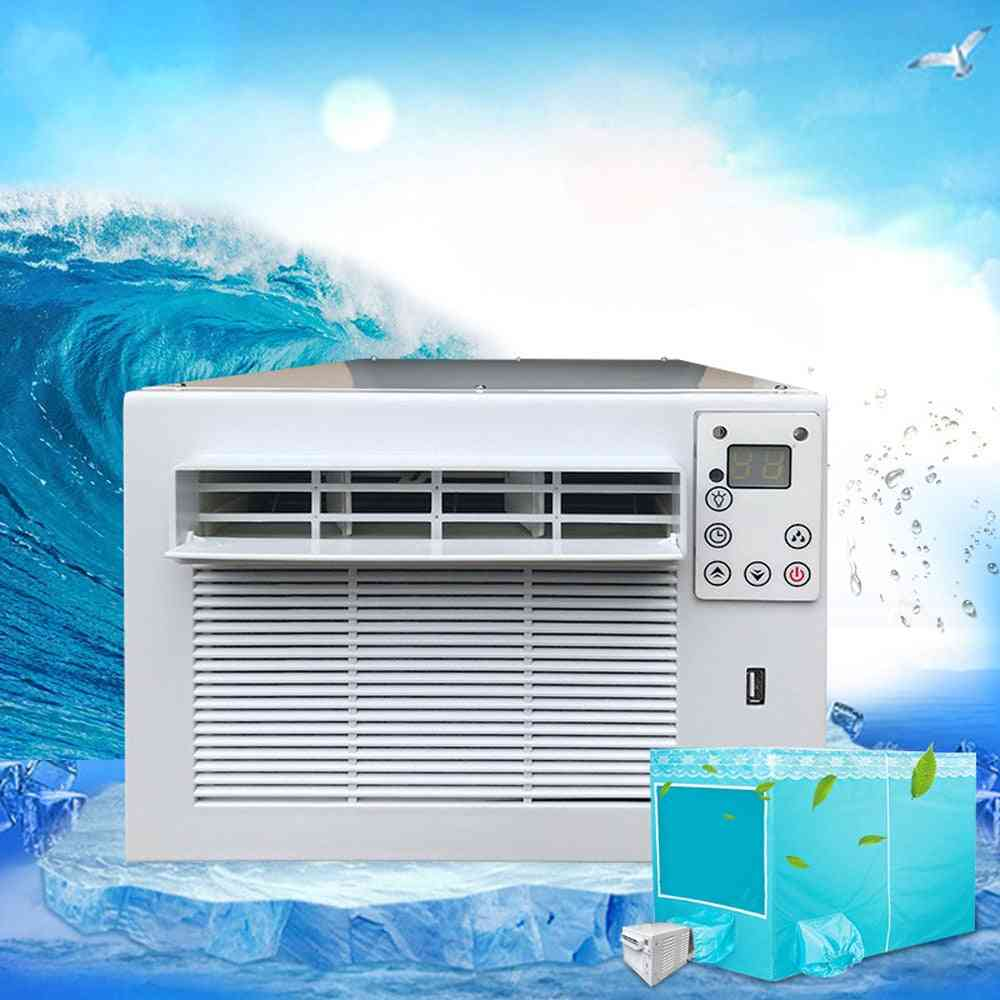 Bed Small Mobile Air Conditioner