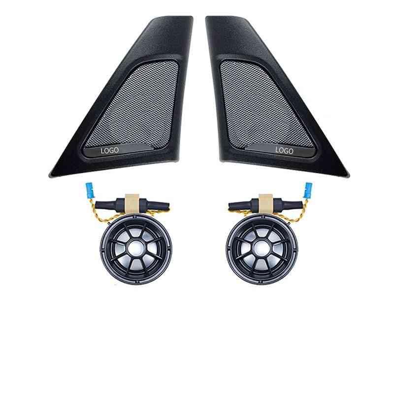 Tweeter Harman/kardon Accessories Head Treble Horn Loudspeakers Speakers Cover