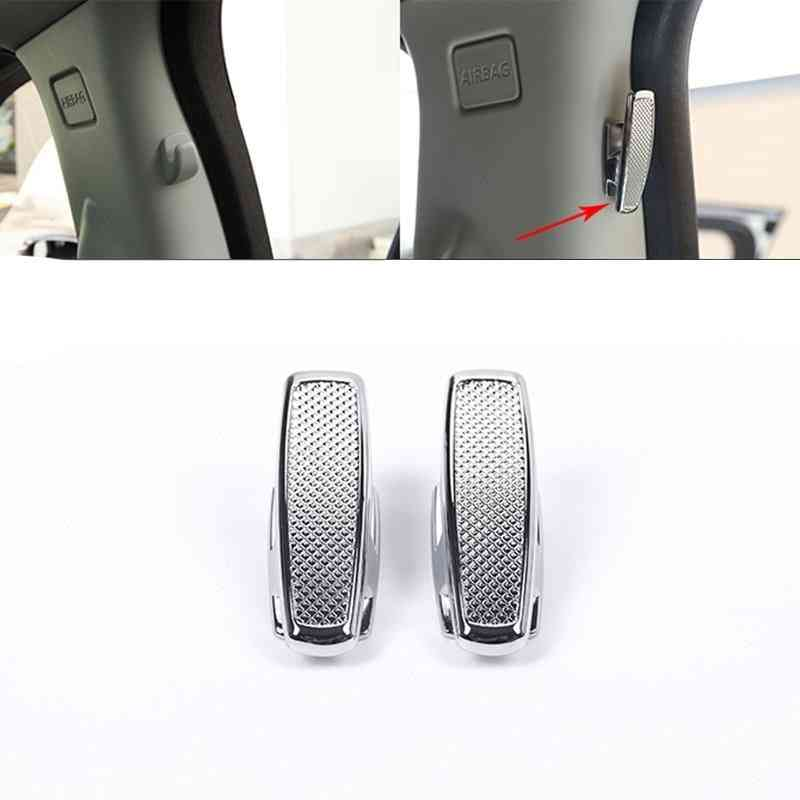 Car Coat Hook Fit Land Rover Range Rover L405 Discovery