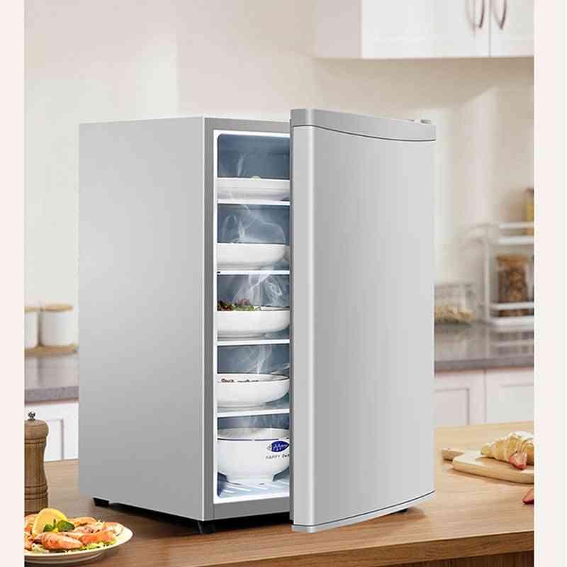 73l Food Warming Cabinet Household Food Artifact Large Capacity