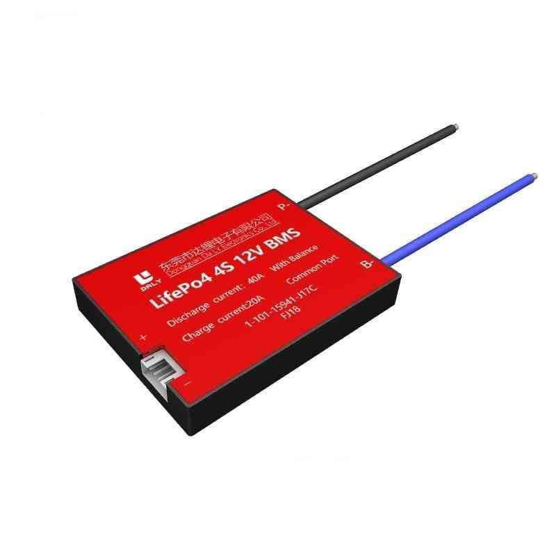 Recharge Able Accessoires Battery