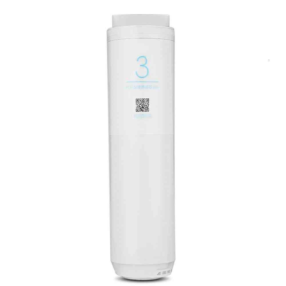 Original Water Purifier Ro Filter Smartphone Remote
