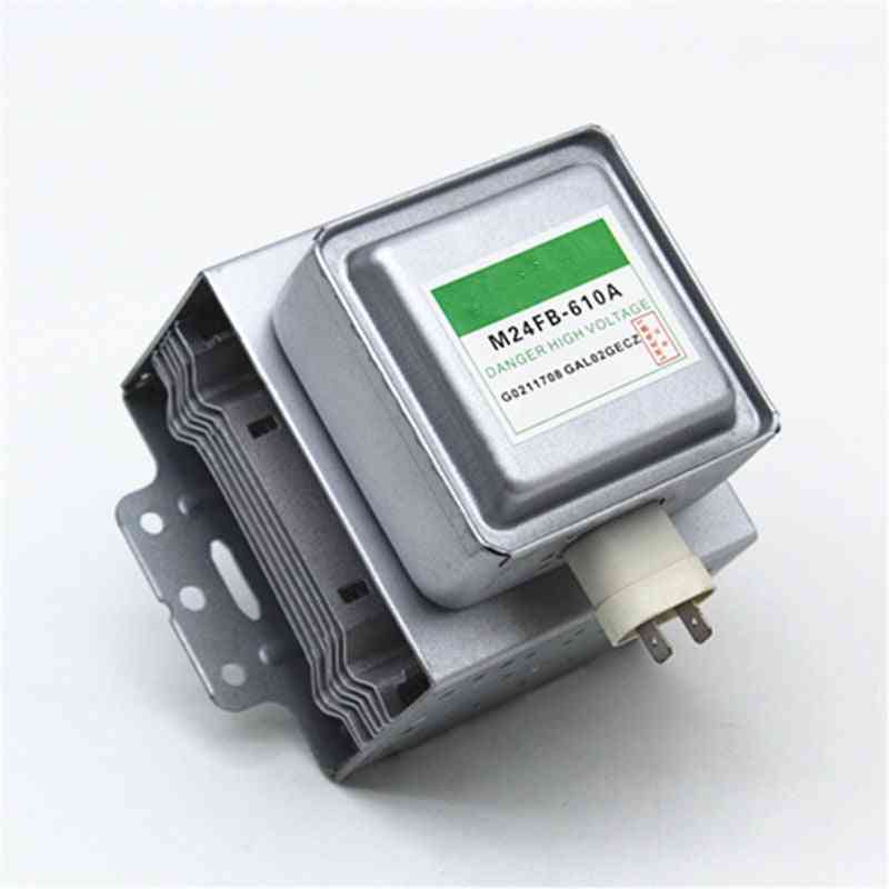 For Galanz Microwave Oven Magnetron