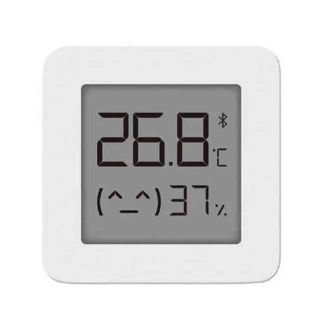 Wireless Smart Electric Digital Hygrometer Thermometer