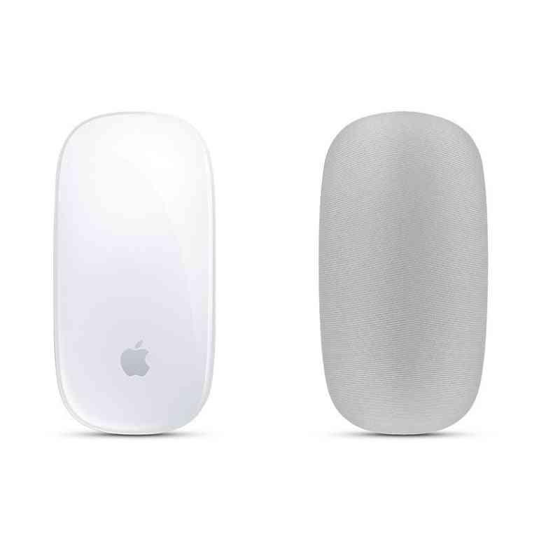 Apple Magic Mouse Storage Protect Case