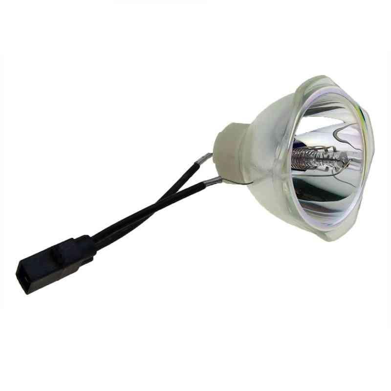 Compatible Projector Bulb Lamp