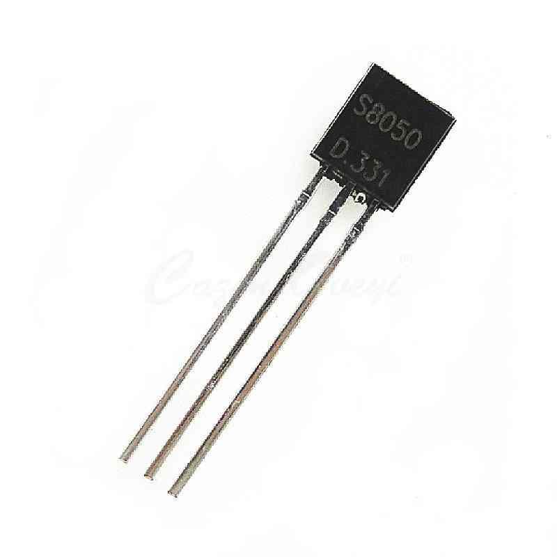 New Triode Transistor In Stock