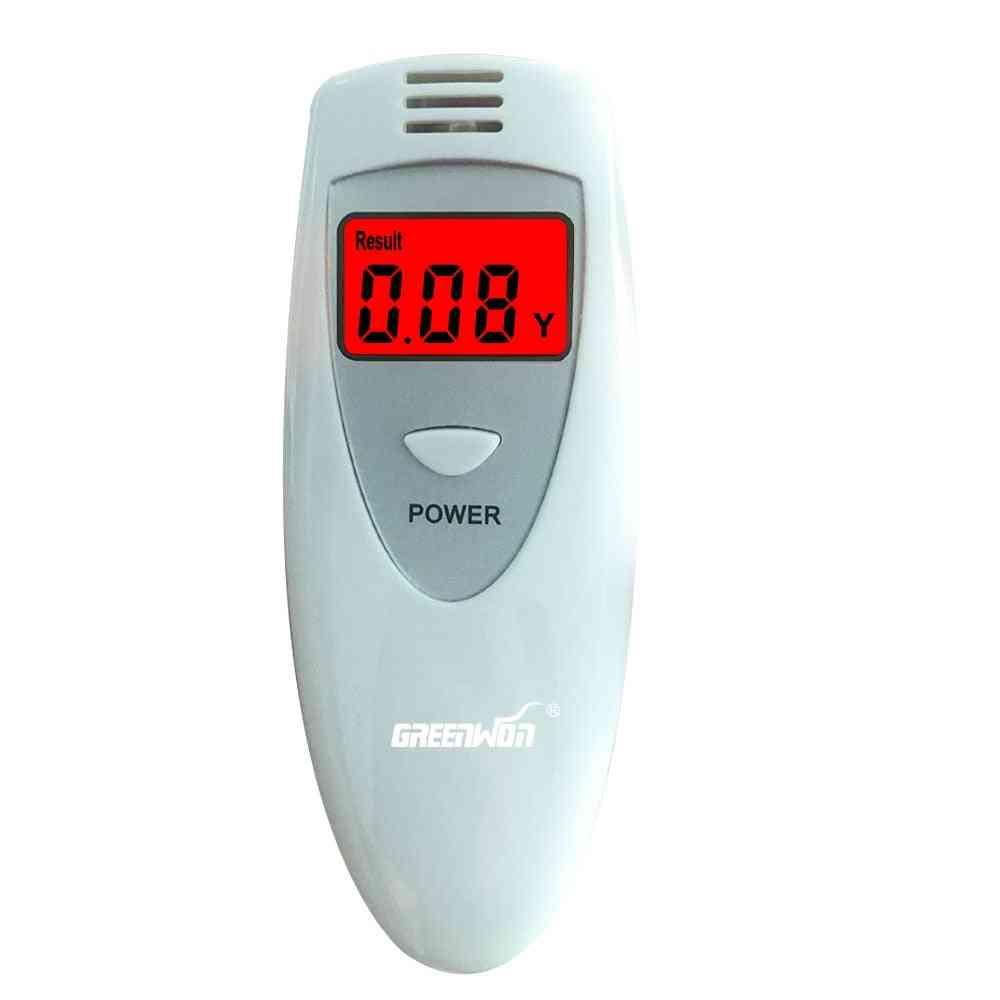 Ketosis Meter Breath Ketone Tester Monitor