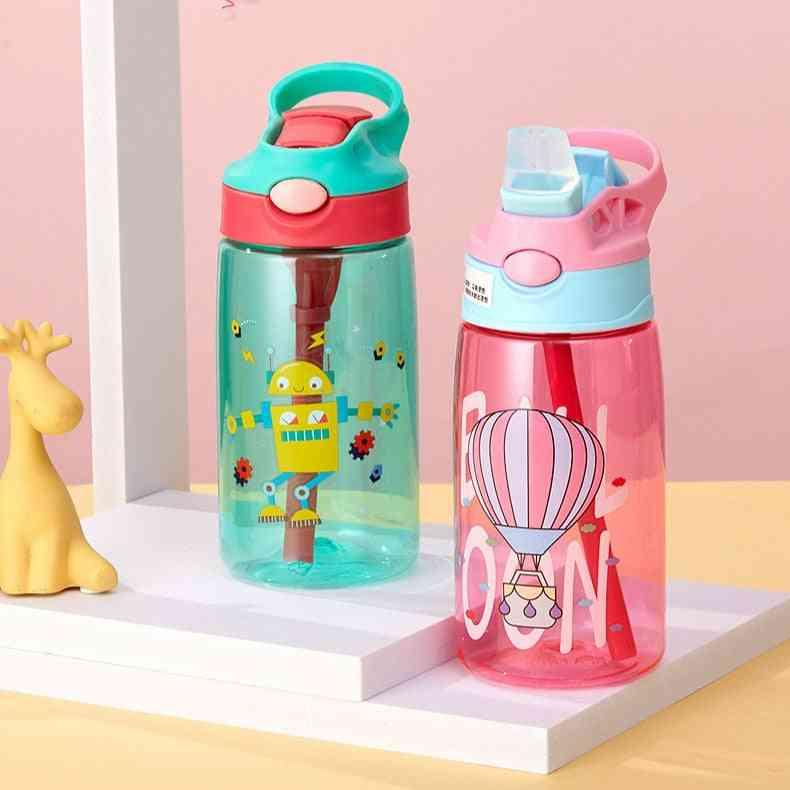 Kids Water Sippy Cup