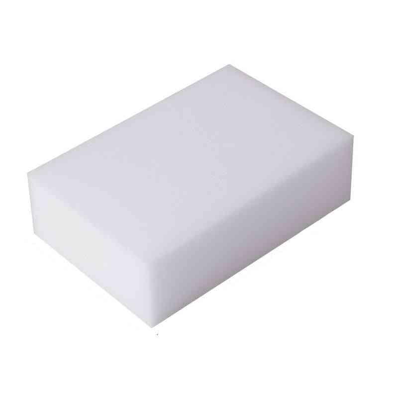 Bathroom Melamine Cleaner Cleaning Sponge