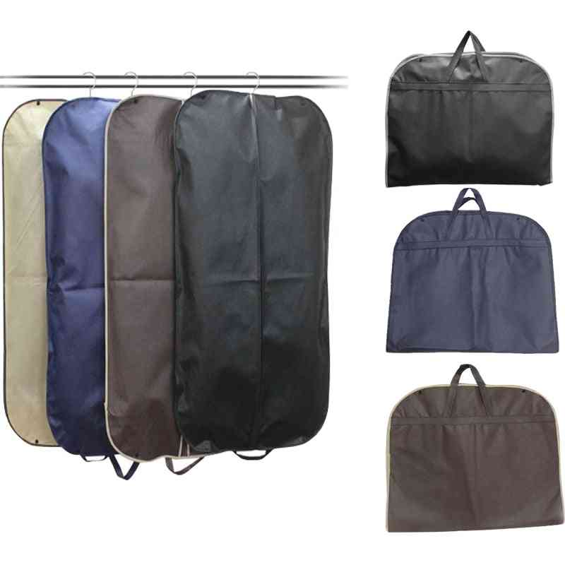 Clothing Dust Non-woven Clothing Cover