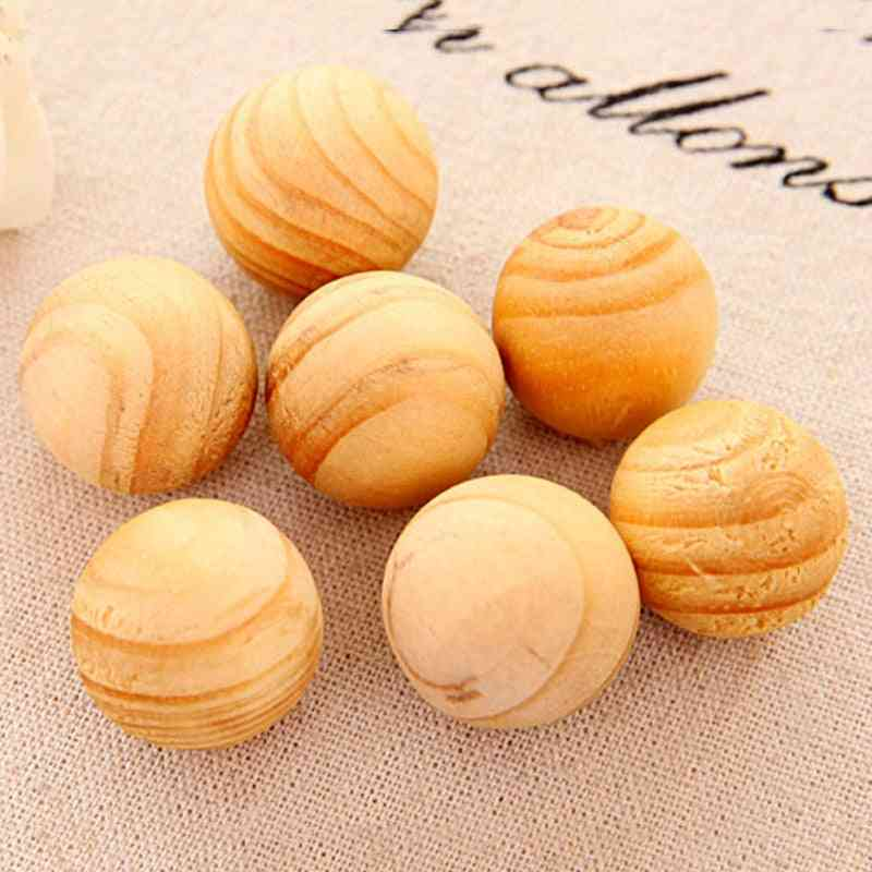 Drawer Pure Insect Repellent Camphor Moth Ball