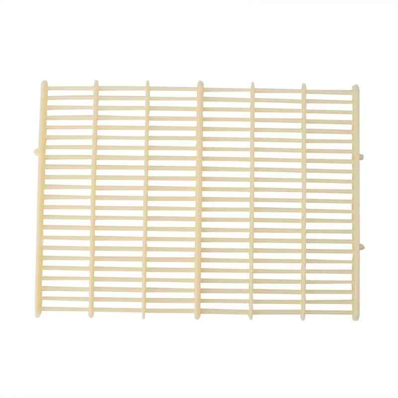 Bee Queen Excluder Trapping Grid Net