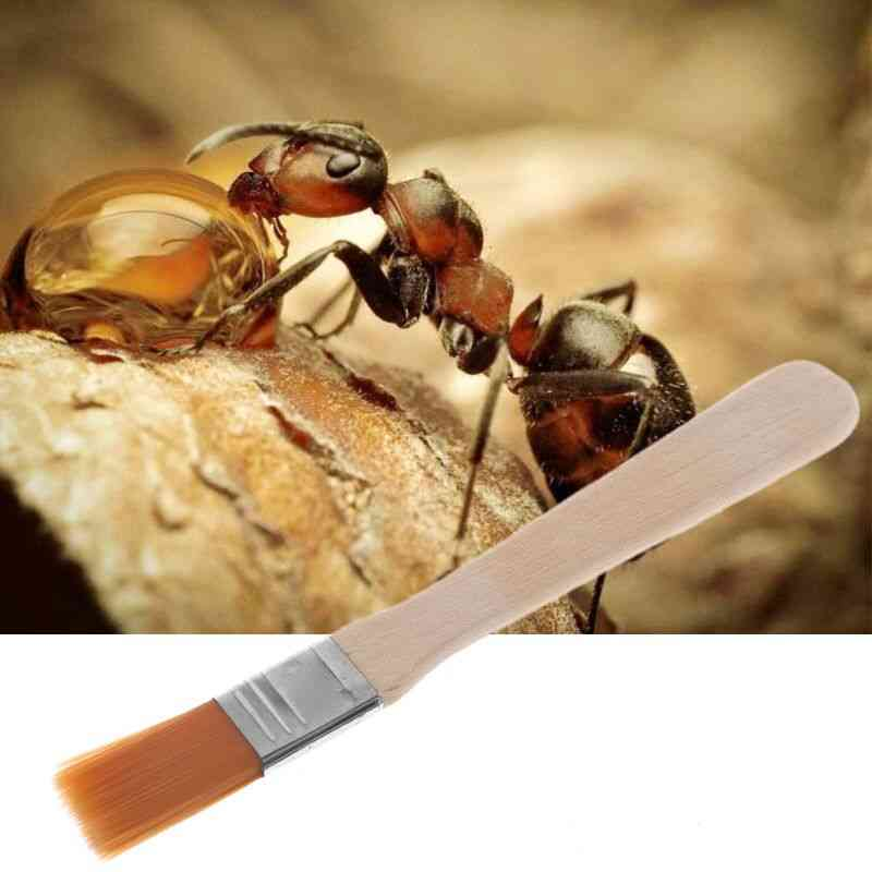 Insect Bowl Nest Clean Tool