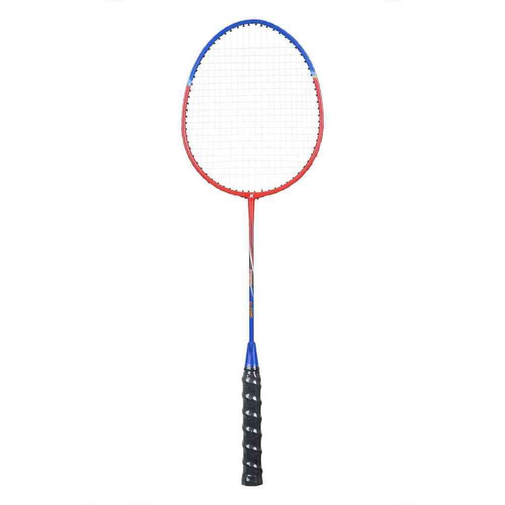 Professional Badminton Racket, Badminton Racket Bag Set