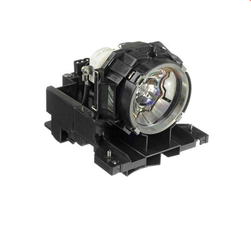 Compatible Projector Lamp Bulb With Housing