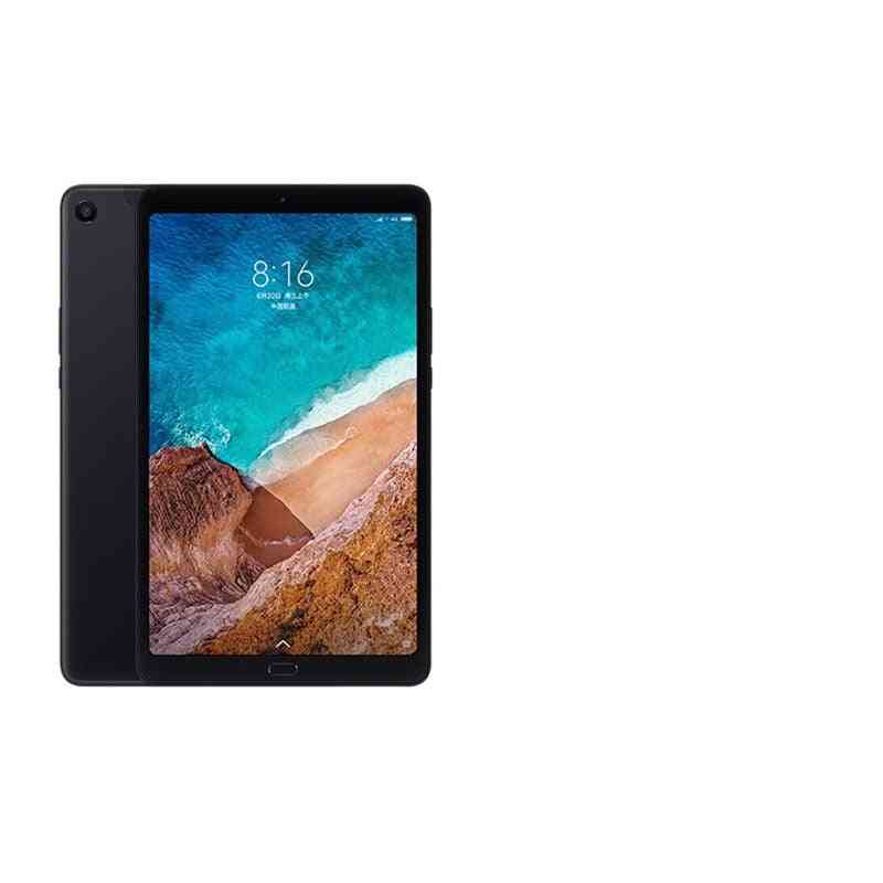 Snapdragon 660 Aie Cpu Gaming Tablet 8.0'' 16:10 Screen 13mp Bluetooth 5.0 6000mah Battery 32gb/64gb