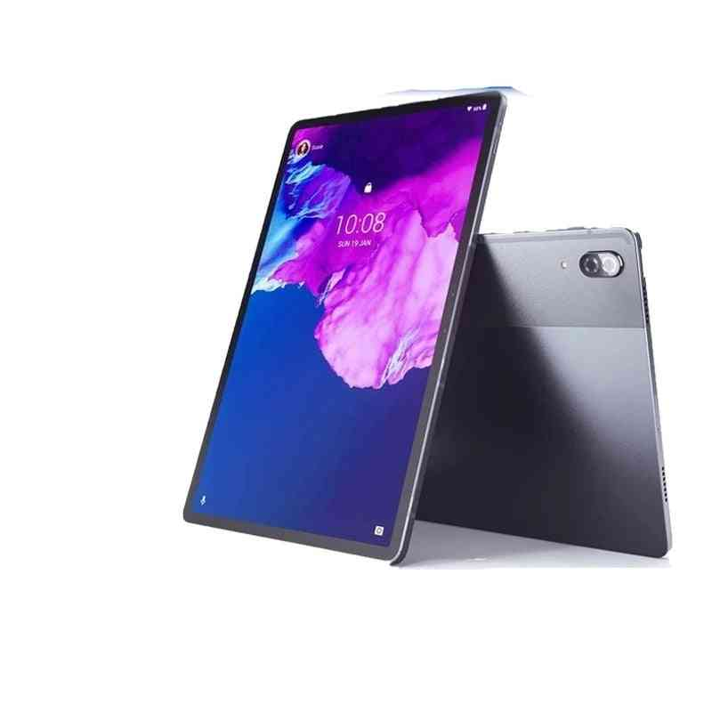 Snapdragon 730 Octa Core 6gb Ram 128g Rom 11.5inch 2.5k Oled Screen 8500mah Tablet Android 10