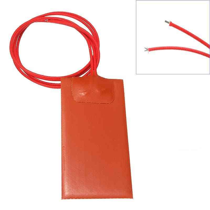 Heater Pad Heating Panel