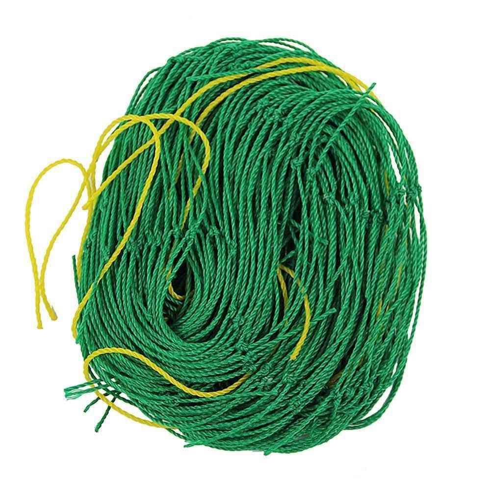 Nylon Trellis Netting Mesh