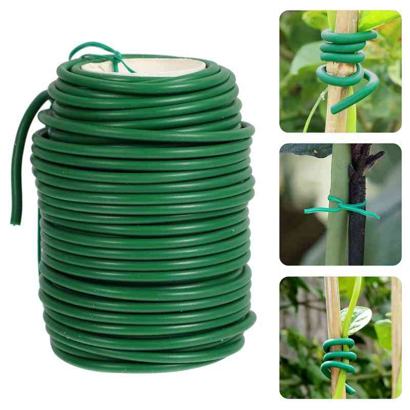 Roll Professional Gardening Cable Tie
