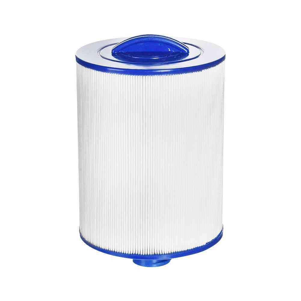 Filter Swimming Pool Accessories
