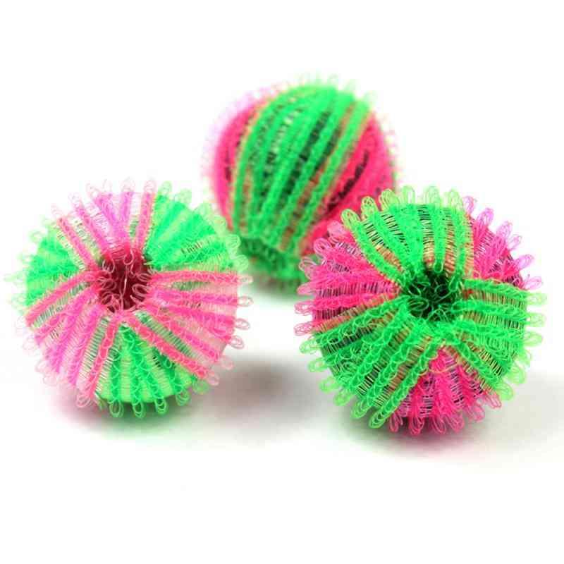 Laundry Washing Machine Dryer Balls