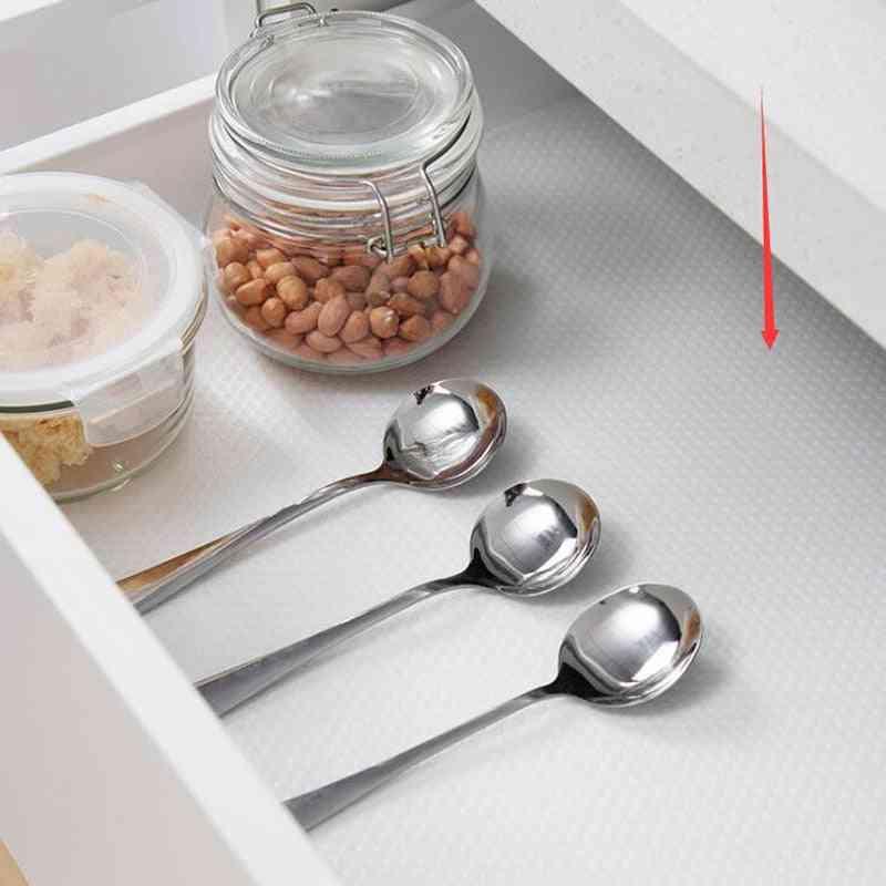 Oilproof Shelf Cover Mat