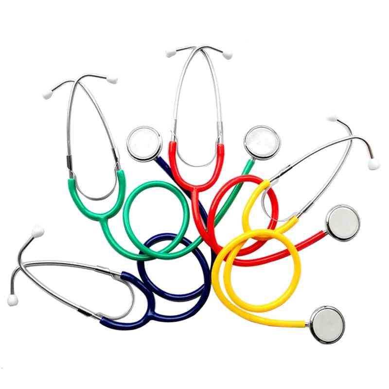 Medical Professional Single Head Stethoscope