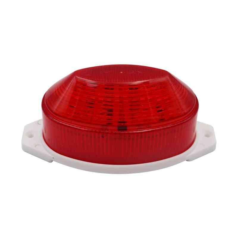 Signal Warning Light, Led Indicator Light Lamp