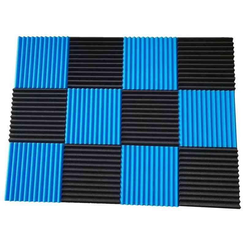 Acoustic Panels Soundproofing Foam Wedges