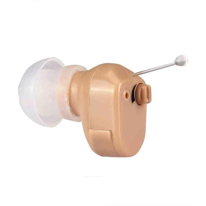 Axon Digital Hearing Aid Aids Hear World