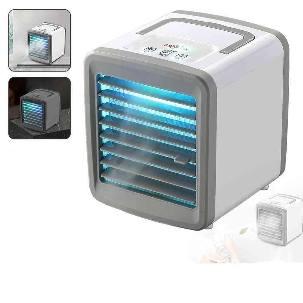 Home Office Mini Air Conditioner