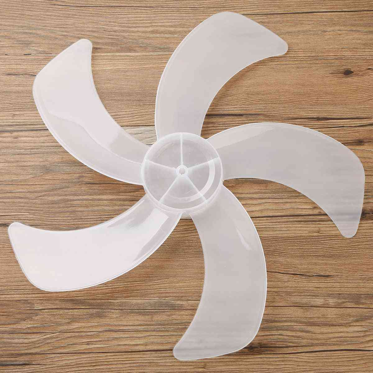 Multi-brand Fanner Low Noise Big Wind Plastic Fan