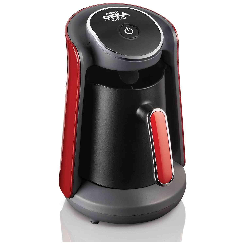 Coffee Machine Maker Automat