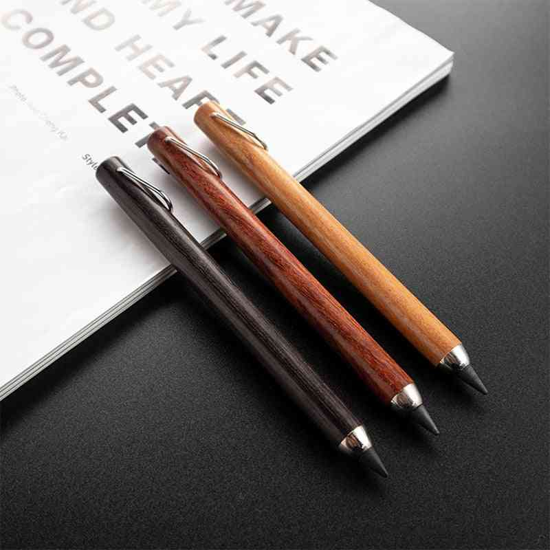 High-end Eternal Pencil Without Ink