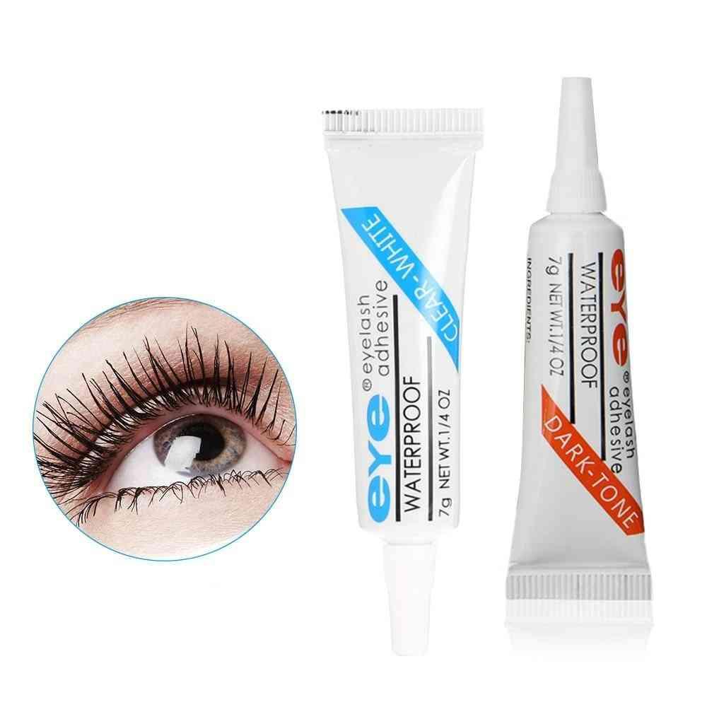 Professional Eyelash Glue
