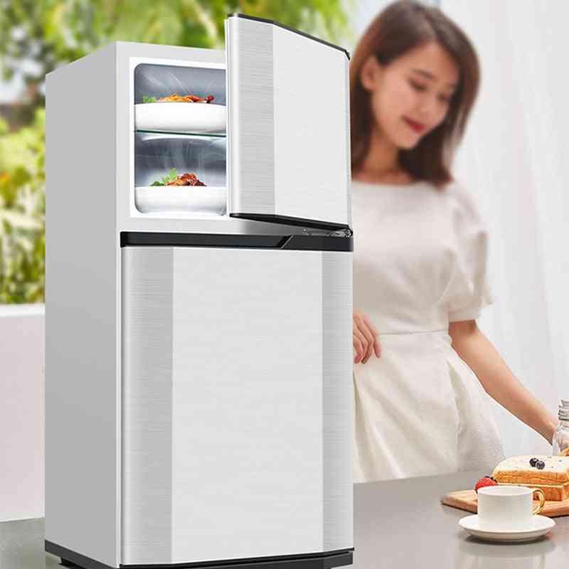 Non-electric Constant Temperature Cabinet