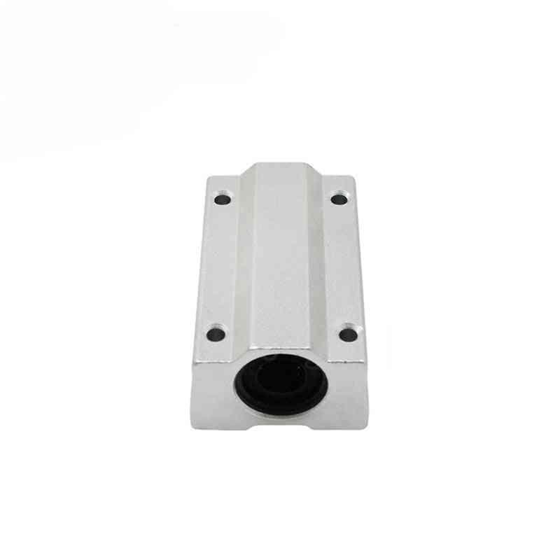 Linear Ball Bearing Block Cnc Router