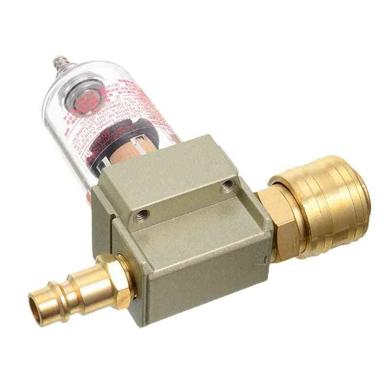 Durable Oil Water Separator Filter